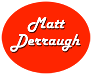 Matt Derraugh